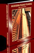 ModernPianoTuning ebook