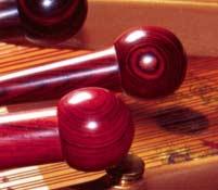Ball handle ergonomic piano tuning levers