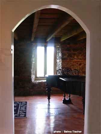 When to tune a piano