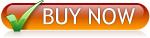 Buy piano tuning tools online